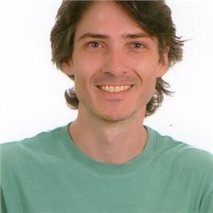 Fernando Molero Blanco