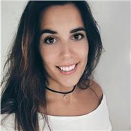 Érica