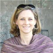 Professeur d'espagnol native offre des cours par visioconférence