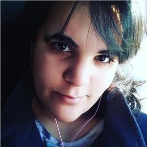 Argelia Noemi Alvarez
