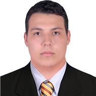 Profesor de matemáticas trigonométrica, física, álgebra. universidad nacional