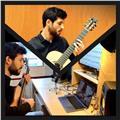 Clases de guitarra clásica/española - profesor titulado - ¡ahora también online!