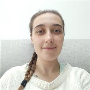 Alazne Tejada Corcuera