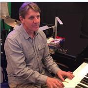 cours de piano variété, jazz