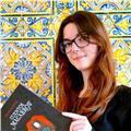 Clases particulares de lengua castellana y literatura