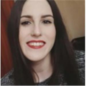 Laura Isabel Plaza Ruiz