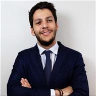 Enrique Mateu Albero