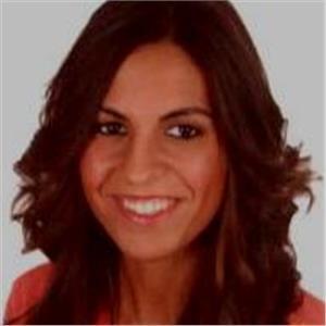 María García Sánchez