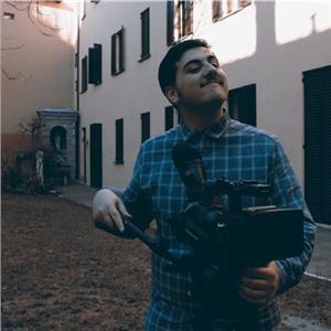 Rocco Gargiulo