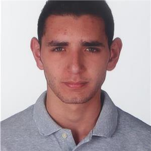 José Antonio Iglesias Lander