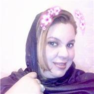 Fatma zahar