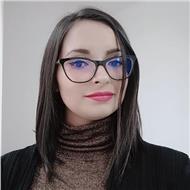 Lorena Otálora Cruz