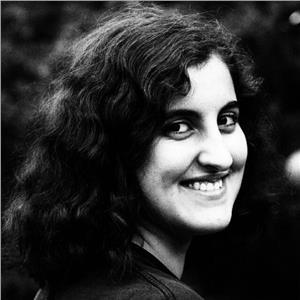 Natalia Núñez_Lagos