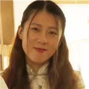 professeur chinois pour niveau débutant au intermédiaire, aide plus de 30 étrangères passer le HSK pour faire des études (licence, master, etc) en Chine