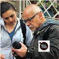 Clases de fotografía individual y grupal, niveles básico e intermedio