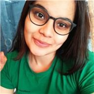 Jeslianny Arroyo