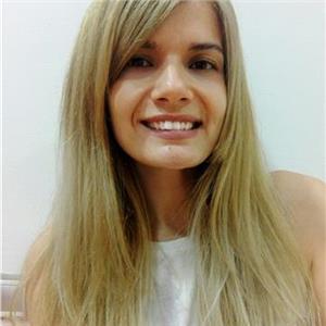 Sabina Herrera Fernández