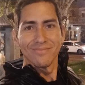 Robert Jean Pierre Torres Fernandez