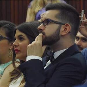 Adrián Bertomeu Rubio