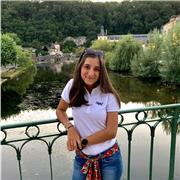 Aide aux devoirs, soutien scolaire ou cours de français aux alentours de Mérignac