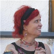 Cristina Valle Garcia