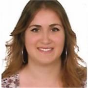 Professeur natif d'espagnol et français en ligne