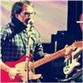 Clases particulares de guitarra presenciales y online